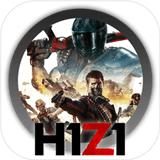 Z1官方版安卓版 v3.7.5.2021