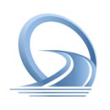 天宁智慧园区安卓版 v1.0