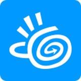 顺网手机助手安卓版 v1.3.2