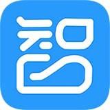 云智在线安卓版 v1.0.5
