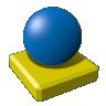 连线小球安卓版 v1.5.1