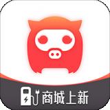 省小二安卓版 v3.4.4