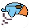 笨拙的小鸟安卓版 v2.1