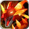 激战奇轮3烈魂爆发安卓版 v1.0