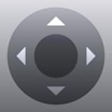 夏普电视遥控安卓版 v3.05.20190801