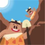 放置考古大亨安卓版 v1.0