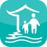 苏州父母安卓版 v2.3