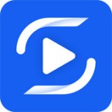 迅捷视频转换器安卓版 v1.1.6