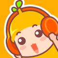 喷火小雷龙安卓版 v5.2.6