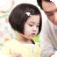 儿童舞蹈教学视频大全安卓版 v2.0