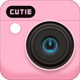 Cutie相机安卓版 v1.5.8