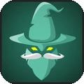 城堡巫师安卓版 v0.1