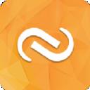 区块链交易平台安卓版 v1.2.4