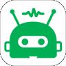 自动化工具安卓版 v1.1.6