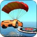 降落伞汽车安卓版官方版下载