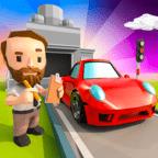 造个车玩最新版安卓版下载
