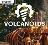 火山岛游戏中文版下载官方正式版