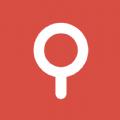 红信圈app下载最新版下载