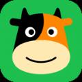 途牛旅游app下载安卓版下载