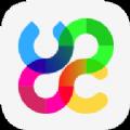 优课UOOC app下载最新版下载