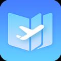 移民局app下载安卓版下载