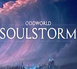 奇异世界:灵魂风暴增强版下载官方版