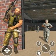 不朽小队终极射击安卓版下载免费下载
