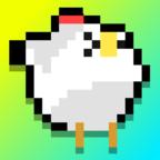展翅飞翔游戏下载安卓版下载v1.15