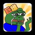巨难小游戏合集app下载官方版