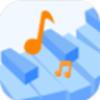 咕米乐谱app下载安卓版