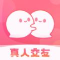 点陪app下载安卓版下载