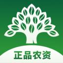 隆团团app下载安卓版下载