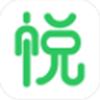 喜悦校园app下载官方版下载