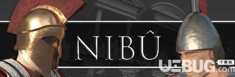 《Nibû》英文免安装版