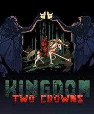 《王国两位君主》简体中文免安装版