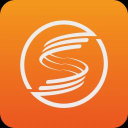 Huawei LiteOS Studio下载安装教程介绍