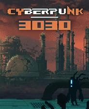 《CYNK 3030》中文免安装版