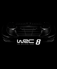 《世界汽车拉力锦标赛8》中文免安装版