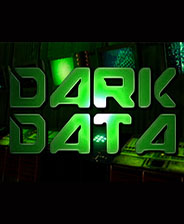 《黑暗数据》简体中文免安装版