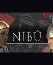 《Nibû》中文免安装版