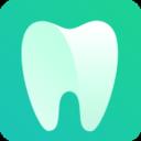 牙医管家app v4.9.1.5 安卓版