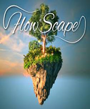 《FlowScape》中文免安装版