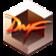 多玩DNF盒子V4.0.1.10 绿色免安装版