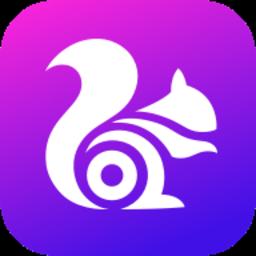 UC Turbo浏览器v1.6.6.900 优化修改版