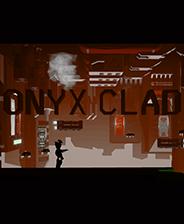 《ONYX CLAD》中文免安装版