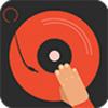DJ多多(手机dj软件)v3.9.10安卓版